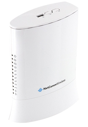 NF10W-Hero product image